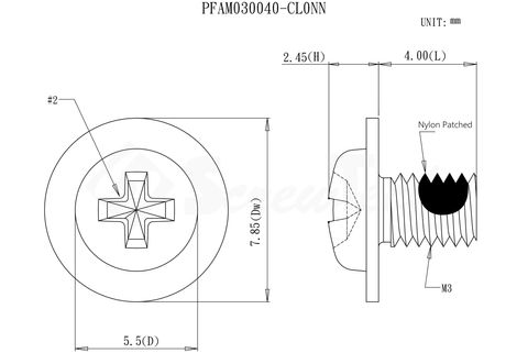 PFAM030040-CL0NN圖面.jpg