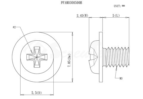 PFAM0300500B圖面.jpg
