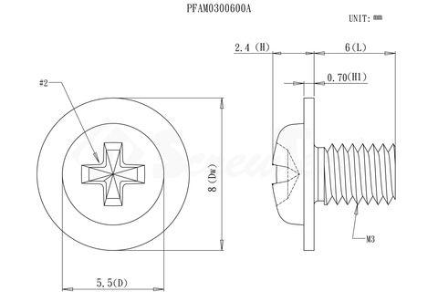PFAM0300600A圖面.jpg