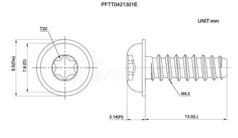 PFTT0421301E圖面.jpg