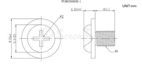 PFAM0300800D-1圖面.jpg