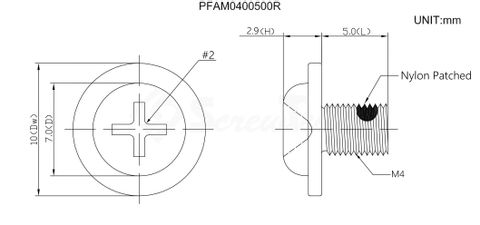 PFAM0400500R圖面.jpg