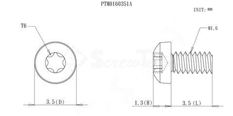 PTM0160351A圖面.jpg
