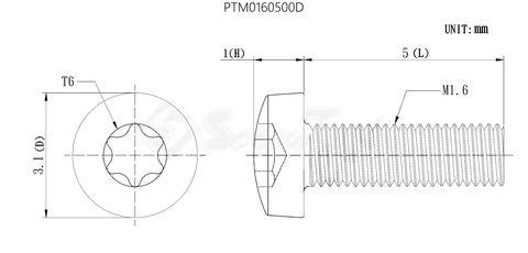 PTM0160500D圖面.jpg