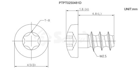 PTPT0250481D圖面.jpg