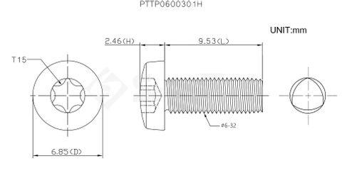 PTTP0600301H圖面.jpg