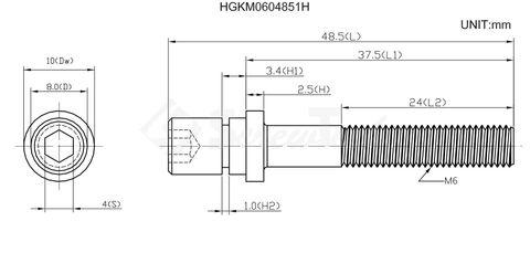 HGKM0604851H圖面.jpg