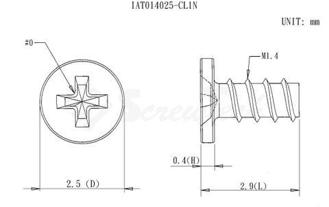 IAT014025-CL1N圖面.jpg