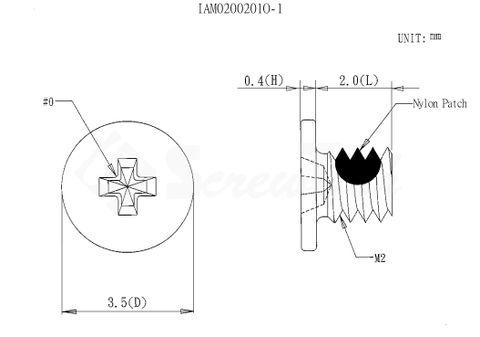 IAM0200201O-1圖面.jpg