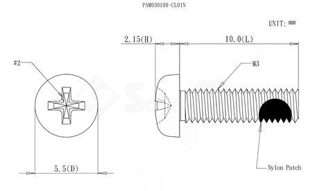 PAM030100-CL0IN圖面.jpg