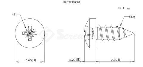 PDST0290650J圖面.jpg