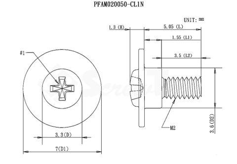 PFAM020050-CL1N圖面.jpg