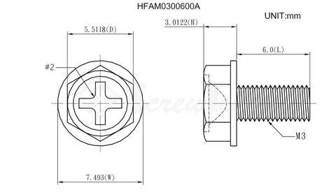 HFAM0300600A圖面.jpg