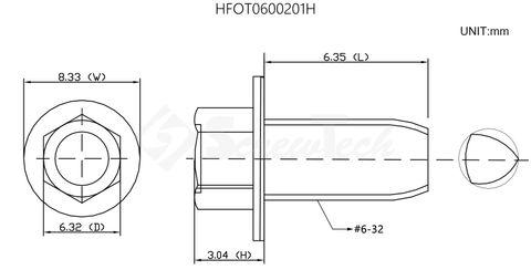 HFOT0600201H圖面.jpg