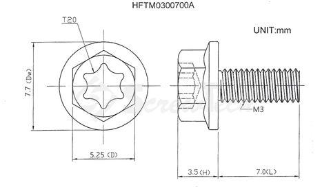 HFTM0300700A圖面.jpg