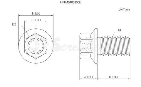 HFTM0400800E圖面.jpg
