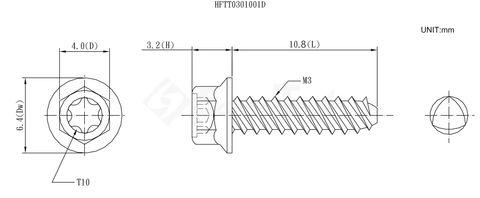 HFTT0301001D圖面.jpg