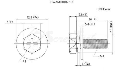 HWAM0401601D圖面.jpg