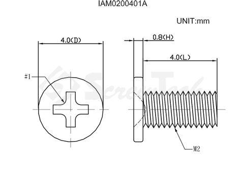 IAM0200401A圖面.jpg