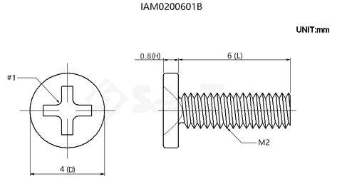 IAM0200601B圖面.jpg