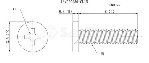 IAM020080-CL1N圖面.jpg
