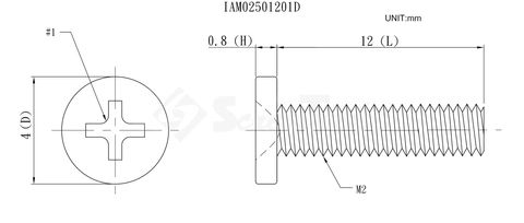 IAM0201201D圖面.jpg