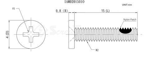 IAM0201501O圖面.jpg