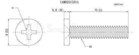 IAM0201501A圖面.jpg