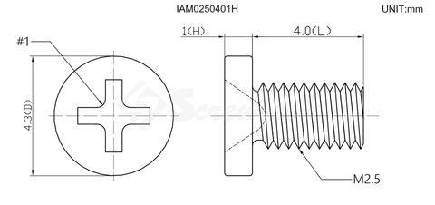 IAM0250401H圖面.jpg