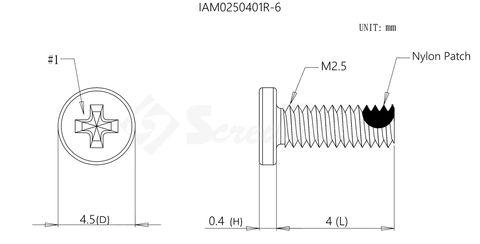 IAM0250401R-6圖面.jpg