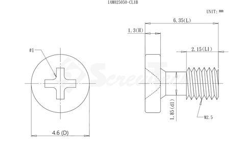 IAM025050-CL1B圖面.jpg