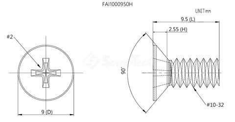 FAI1000950H圖面.jpg