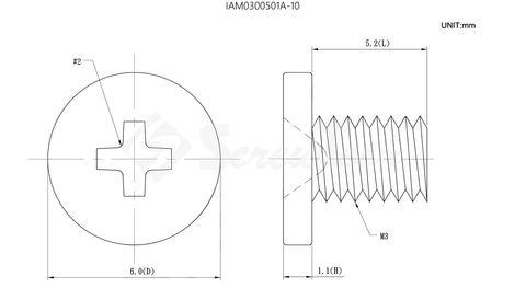 IAM0300501A-10圖面.jpg