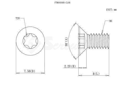 FTM040080-CL0B圖面.jpg
