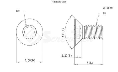 FTM040080-CL0N圖面.jpg