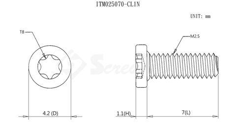 ITM025070-CL1N圖面.jpg