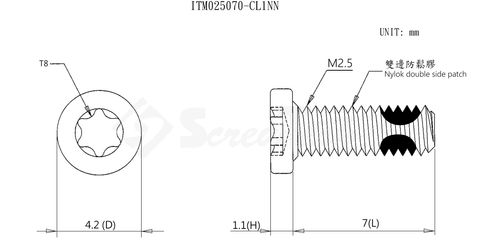 ITM025070-CL1NN圖面.jpg