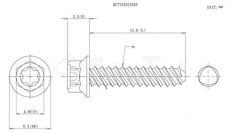 HFTT0301201D圖面.jpg