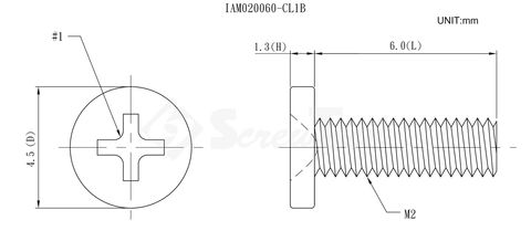 IAM020060-CL1B圖面.jpg