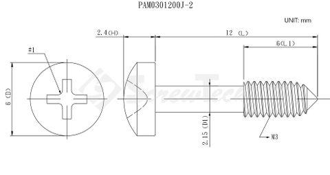 PAM0301200J-2圖面.jpg