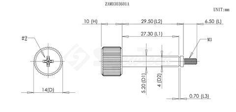 ZAM0303601A圖面.jpg