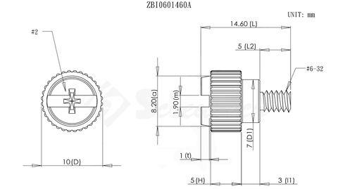 ZBI0601460A圖面.jpg