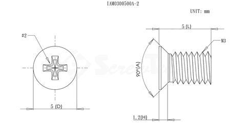 FAM0300500A-2圖面.jpg