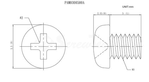 PAM0300500A圖面.jpg