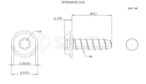 PFTST030100-CL1B圖面.jpg