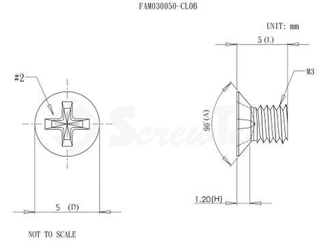 FAM030050-CL0B圖面.jpg