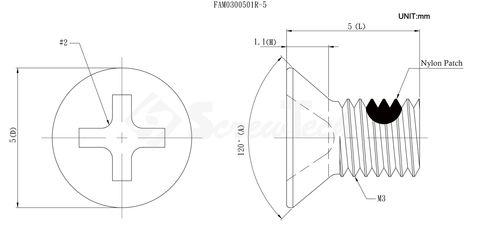 FAM0300501R-5圖面.jpg