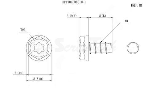 HFTT0400801D-1圖面.jpg