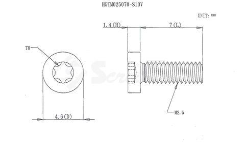 HGTM025070-S10V圖面.jpg
