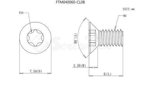 FTM040060-CL0B圖面.jpg